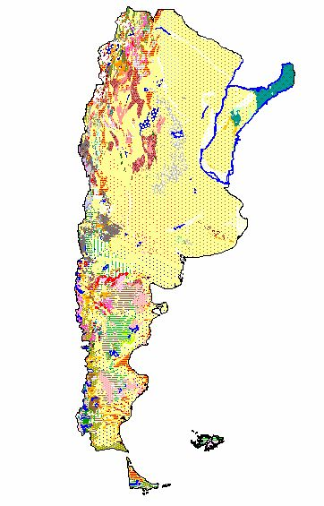 Argentina Digital Geologic Compilation.jpg